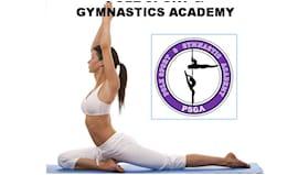 5 lezioni di flessibilità