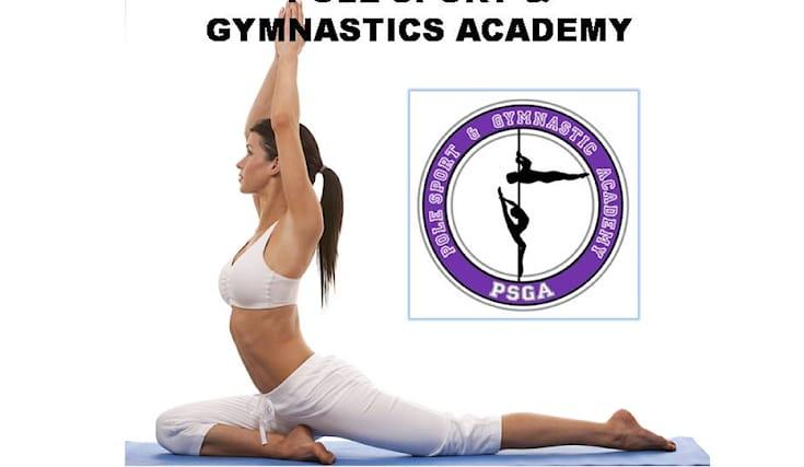 5-lezioni-di-flessibilita_148348