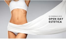Open day estetica