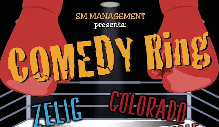 Comedy-ring-a-teatro_148536