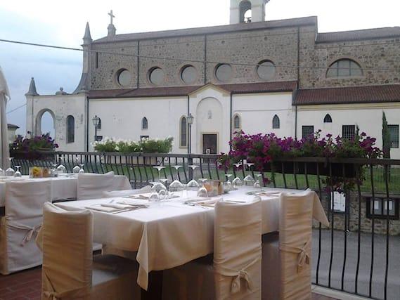 Menu-terrazza-dei-colli_148554