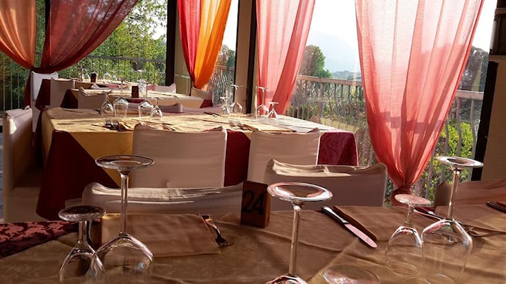 Menu-terrazza-dei-colli_148556