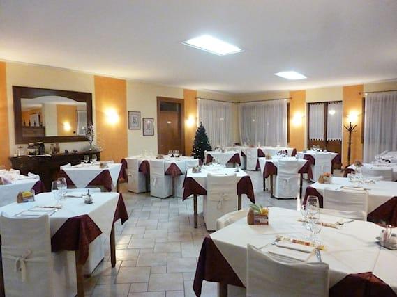 Menu-terrazza-dei-colli_148557