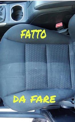 Lavaggio-auto-a-domicilio_149056