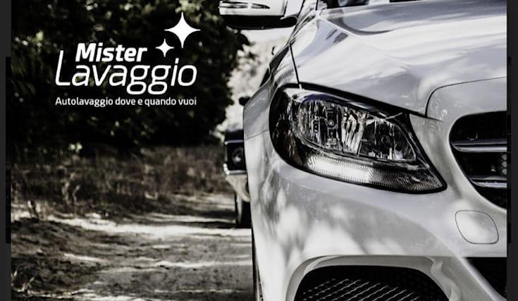 Lavaggio-auto-a-domicilio_149058