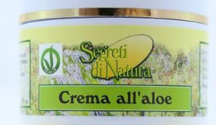 Crema-viso-all-aloe_149083
