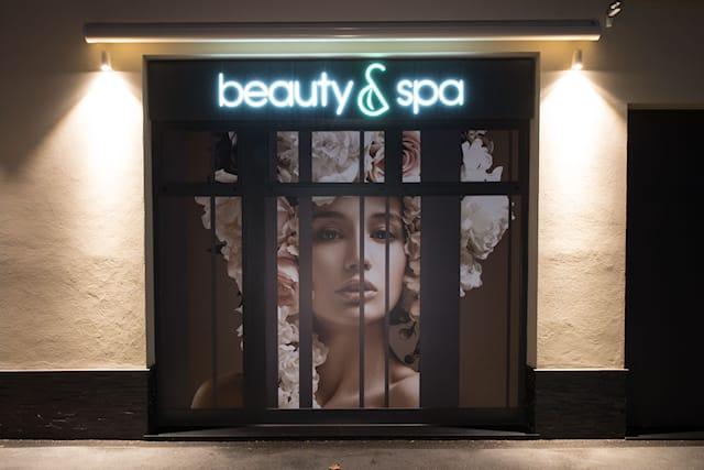 Cera-parziale-beauty-spa_149228