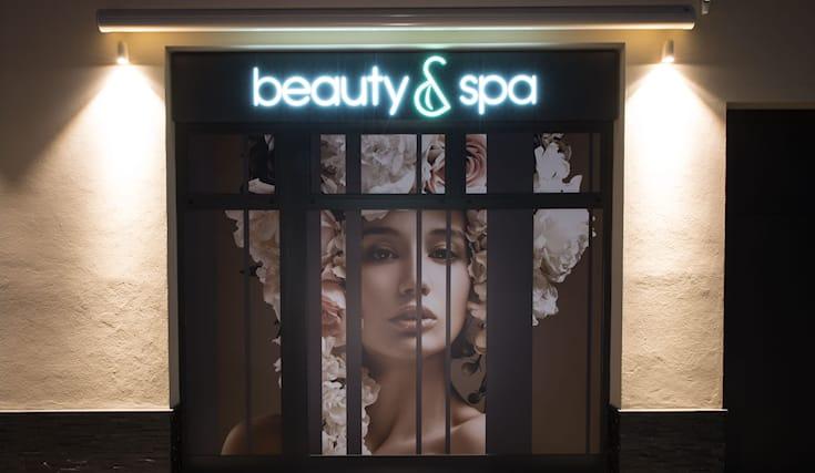 Cera-totalbody-beauty-spa_149225