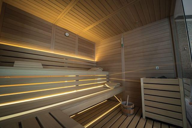 Percorso-beauty-spa-x2_149268