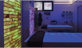 Bodyscrub + massaggio spa