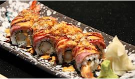 Cena family sushi one
