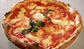 Pizza cosimo x1 omaggio