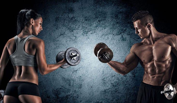 2-mesi-fitness-time_149817