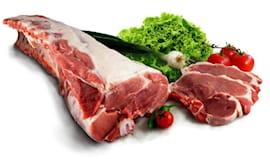 Pacchetto carne