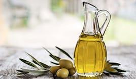 3l olio siciliano omaggio