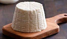 Tris di formaggi omaggio