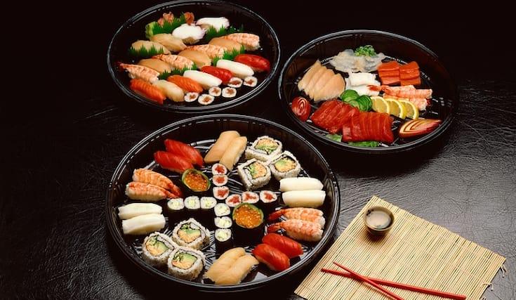 Sushibox-takeaway-sakana_150559