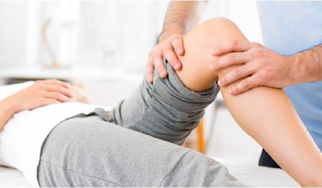 Massaggio sportivo+relax