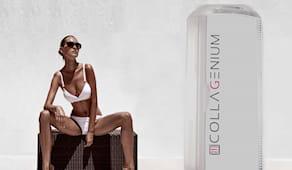 5 docce collagene bahia