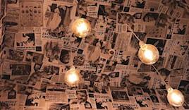 Escaperoom'il sottosopra'