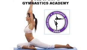 1 lezione di flessibilità