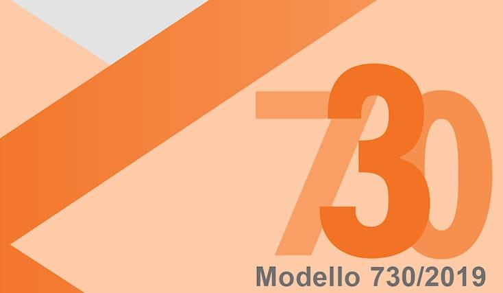 Modello-730-lo-studio_151115