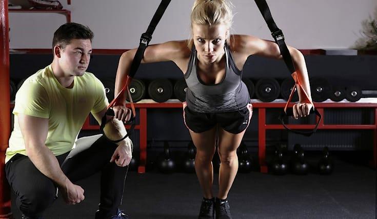 4-workout-funzionale_151201