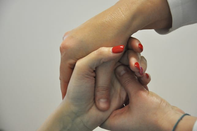 Massaggio-antistress-bio_151216