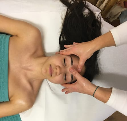 Massaggio-antistress-bio_151214