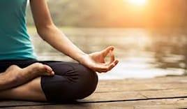 10 lezioni yoga omaggio