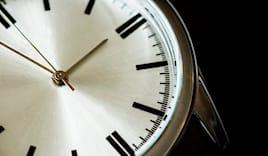 - 20% orologi