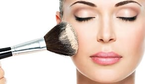 Make-up professionale