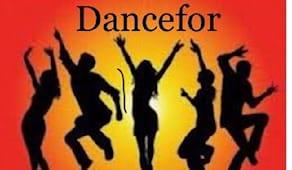 Un mese di 'dance for'