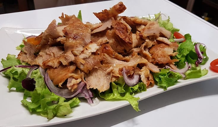 Menu-piatto-king-kebab_152606