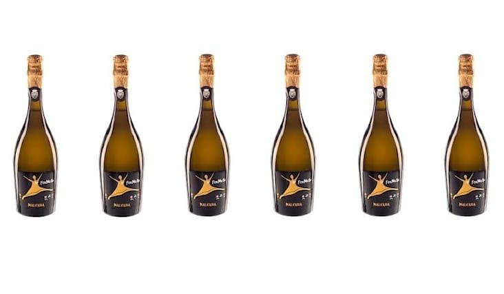6-bottiglie-malvasia_152982