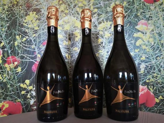 6-bottiglie-malvasia_152693