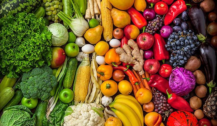 Frutta-e-verdura-099-eurokg_152723