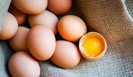 30 uova