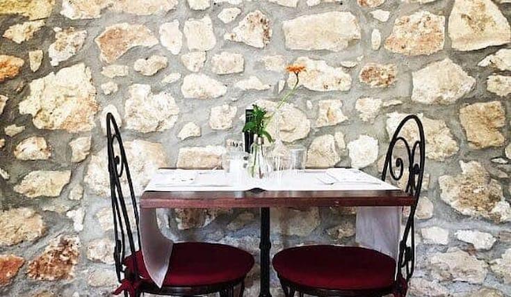 -20-cena-la-terrazzina_152997