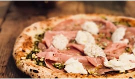 Menù pizzax2 15,90€ mimmo
