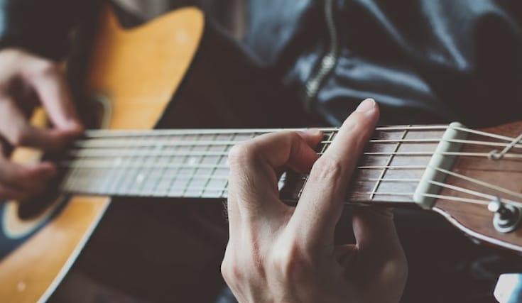 3-lezioni-di-chitarra_153132