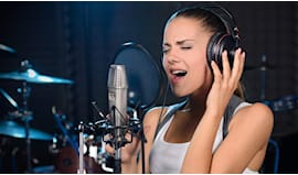 Fai la tua canzone