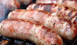Carne x grigliata