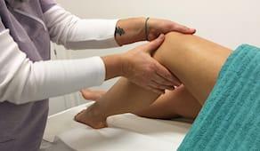 Massaggio drenante bi-o