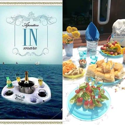 Giornata-in-barca-a-vela_154820
