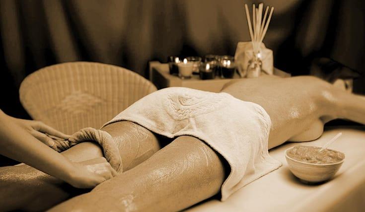 Massaggio-angabhyanga_153865