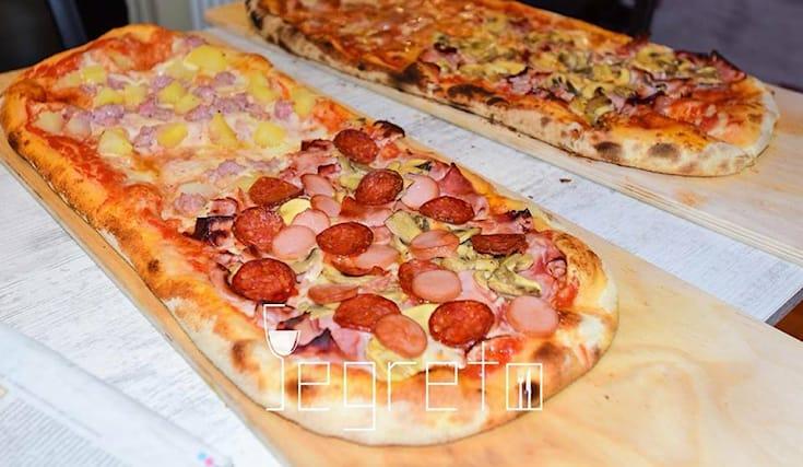 Pizza-al-metro-segreto_153925