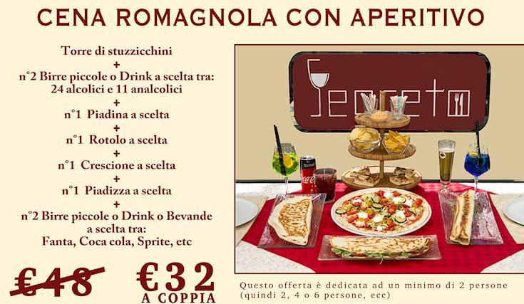 Degustazione-romagnola_153943