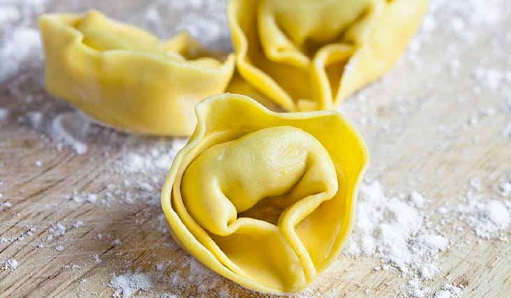 Tortelloni-bufala-omaggio_154101