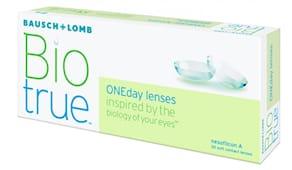 90 biotrue oneday -36%